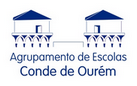 Agrupamento de Escolas Conde de Ourém