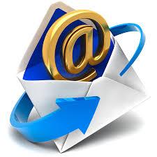 Mail Institucional
